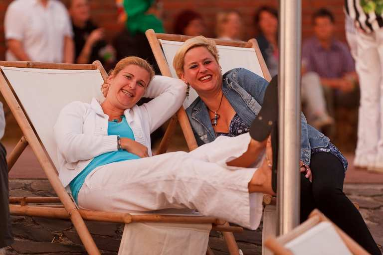 Eventfotograf Axel Breuer - Rheinart Karibisch