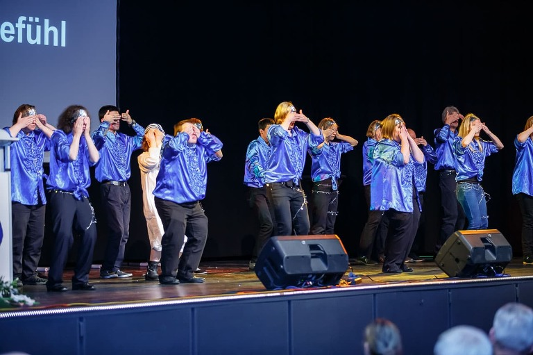 Fotografie von Events - Eventfotografie NRW