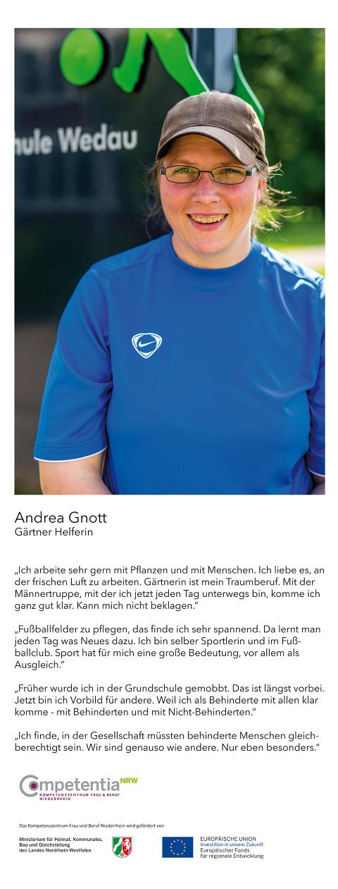 Competentia NRW -